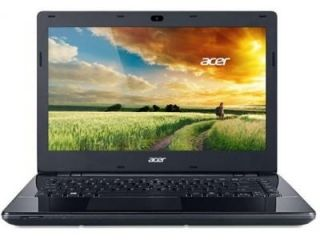 Acer Aspire E5-476 (UN.GWTSI.001) Laptop (Core i3 8th Gen/4 GB/1 TB/Windows 10) Price