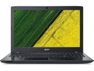 Acer Aspire E5-575 (NX.GE5EK.006) Laptop (Core i3 6th Gen/4 GB/1 TB/Windows 10) Price