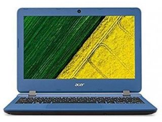 Acer Aspire ES1-132-C897 (NX.GG4SI.005) Laptop (Celeron Dual Core/2 GB/500 GB/Windows 10) Price