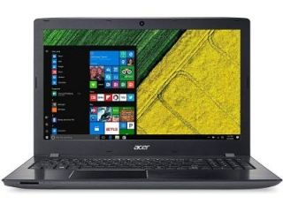 Acer Aspire E5 -476 (UN.GWUSI.001) Laptop (Core i3 8th Gen/4 GB/1 TB/Windows 10/2 GB) Price