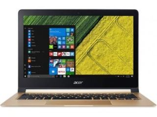 Acer Swift 7 SF713-51 (NX.GN2SI.007) Laptop (Core i5 7th Gen/8 GB/256 GB SSD/Windows 10) Price