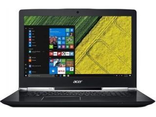 Acer Aspire V17 N7-793G-758J (NH.Q1LAA.004) Laptop (Core i7 7th Gen/16 GB/1 TB 512 GB SSD/Windows 10/6 GB) Price