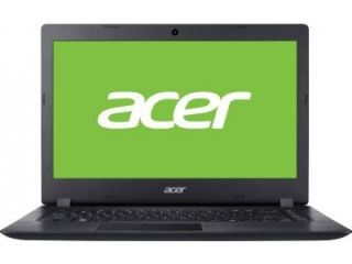 Acer Aspire 3 A315-33 (UN.GY3SI.004) Laptop (Celeron Dual Core/4 GB/500 GB/Windows 10) Price