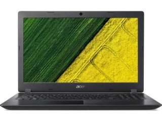 Acer Aspire 3 A315-31 (NX.GNTSI.006) Laptop (Celeron Dual Core/4 GB/500 GB/Linux) Price