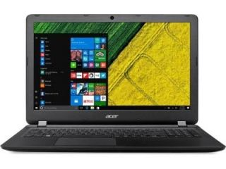 Acer Aspire ES1-572-366K (NX.GD0SI.012) Laptop (Core i3 6th Gen/4 GB/1 TB/Windows 10) Price