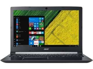 Acer Aspire 5 A515-52 (NX.H16SI.003) Laptop (Core i5 8th Gen/8 GB/1 TB/Windows 10) Price