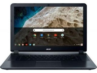Acer Chromebook CB3-532-C4ZZ (NX.GHJAA.008) Laptop (Celeron Dual Core/4 GB/32 GB SSD/Google Chrome) Price