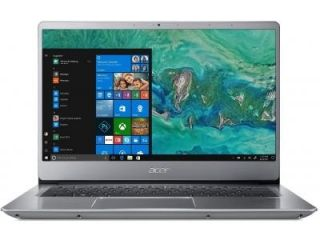 Acer Swift 3 SF314-54-524Y (NX.H1SAA.001) Laptop (Core i5 8th Gen/8 GB/1 TB 16 GB SSD/Windows 10) Price
