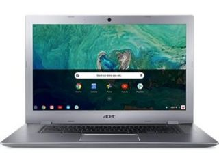 Acer Chromebook CB315-1HT-C4WQ (NX.H0AAA.001) Laptop (Celeron Quad Core/4 GB/32 GB SSD/Google Chrome) Price