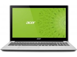 Acer Aspire V5-571PG-9814 (NX.M6VAA.001) Laptop (Core i7 3rd Gen/8 GB/1 TB/Windows 8/1 GB) Price
