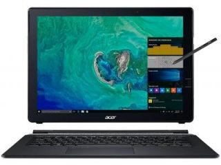 Acer Swift 7 SW713-51GNP-879G (NT.LEPAA.001) Laptop (Core i7 8th Gen/16 GB/512 GB SSD/Windows 10/2 GB) Price