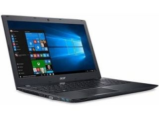 Acer Aspire E  E5-576 (UN.GRSSI.005) Laptop (Core i3 7th Gen/4 GB/1 TB/Windows 10) Price