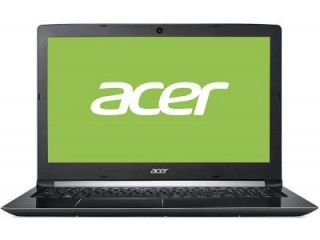 Acer Aspire A515-51 (UN.GSYSI.005) Laptop (Core i5 8th Gen/4 GB/1 TB/Windows 10) Price