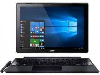 Acer Switch Alpha 12 SA5-271P-5972 (NT.LCEAA.004) Laptop (Core i5 6th Gen/8 GB/256 GB SSD/Windows 10) Price