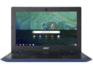 Acer Chromebook CB311-8H-C5DV (NX.GVJAA.001) Laptop (Celeron Dual Core/4 GB/32 GB SSD/Google Chrome) Price