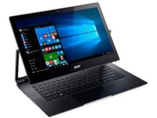Acer Aspire R7-372T-77LE (NX.G8SAA.001) Laptop (Core i7 6th Gen/8 GB/256 GB SSD/Windows 10) Price