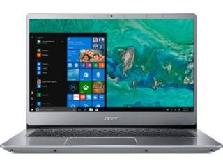 Acer Swift 3 SF314-54-54VT (NX.GXZAA.010) Laptop (Core i5 8th Gen/8 GB/1 TB/Windows 10) Price