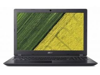 Acer Aspire 3 A315-53-30BS (NX.H37AA.001) Laptop (Core i3 8th Gen/4 GB/1 TB 16 GB SSD/Windows 10) Price