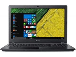 Acer Aspire 1 A114-32-C1YA (NX.GVZAA.003) Laptop (Celeron Dual Core/4 GB/64 GB SSD/Windows 10) Price