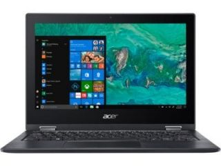 Acer Spin 1 SP111-33-C6UV (NX.H0UAA.005) Laptop (Celeron Dual Core/4 GB/64 GB SSD/Windows 10) Price
