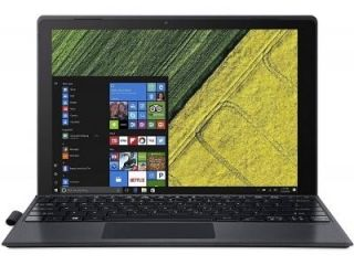 Acer Switch Alpha 12 SA5-271P-74E1 (NT.LCEAA.005) Laptop (Core i7 6th Gen/8 GB/256 GB SSD/Windows 10) Price