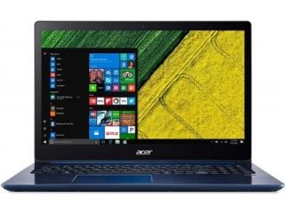 Acer Swift 3 SF315-51 (UN.GSKSI.001) Laptop (Core i5 8th Gen/8 GB/1 TB/Windows 10) Price