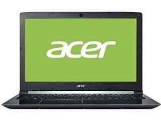 Acer Aspire 5 A515-51 (UN.GSYSI.003) Laptop (Core i5 8th Gen/4 GB/1 TB/Linux) Price