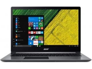 Acer Swift 3 SF315-51G (UN.GSJSI.002) Laptop (Core i5 8th Gen/8 GB/1 TB/Windows 10/2 GB) Price