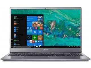 Acer Swift 3 SF315-52G (NX.H1NSI.001) Laptop (Core i5 8th Gen/8 GB/1 TB/Windows 10) Price
