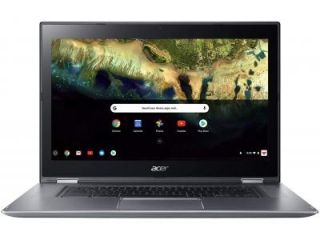 Acer Chromebook Spin 15 CP315-1H-P4VG (NX.GWGAA.002) Laptop (Pentium Quad Core/4 GB/64 GB SSD/Google Chrome) Price