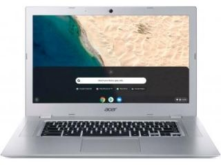 Acer Chromebook 315 CB315-2HT Laptop (AMD Dual Core A4/8 GB/32 GB SSD/Google Chrome) Price