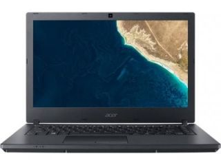 Acer TravelMate P2410-G2-MG (NX.VGRSI.001) Laptop (Core i7 8th Gen/12 GB/1 TB/Linux/2 GB) Price