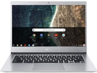 Acer Chromebook CB514-1H-C47X (NX.H1QAA.001) Laptop (Celeron Dual Core/4 GB/32 GB SSD/Google Chrome) Price