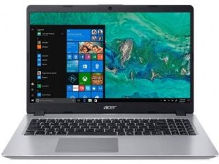 Acer Aspire 5 A515-52 (NX.H5HSI.002) Laptop (Core i3 8th Gen/4 GB/1 TB/Windows 10) Price
