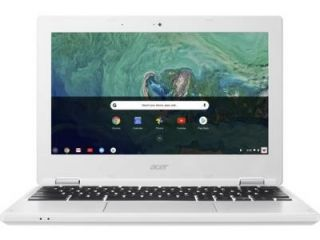 Acer Chromebook CB3-132-C0EH (NX.G4XAA.005) Laptop (Celeron Dual Core/4 GB/32 GB SSD/Google Chrome) Price