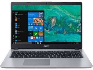 Acer Aspire 5 A515-52 (NX.H5HSI.001) Laptop (Core i5 8th Gen/8 GB/1 TB/Windows 10) Price