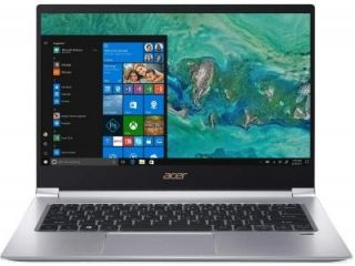 Acer Swift 3 SF314-55G-78U1 (NX.H3UAA.002) Laptop (Core i7 8th Gen/8 GB/256 GB SSD/Windows 10/2 GB) Price