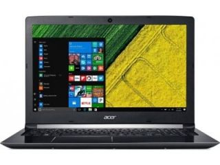 Acer Aspire 5 A515-51 (UN.GSZSI.004) Laptop (Core i3 8th Gen/4 GB/1 TB/Windows 10) Price