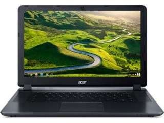 Acer Chromebook CB3-532-C3F7 (NX.GHJAA.007) Laptop (Celeron Dual Core/2 GB/16 GB SSD/Google Chrome) Price