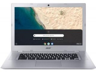 Acer Chromebook CB315-2H-25TX (NX.H8SAA.001) Laptop (AMD Dual Core A4/4 GB/32 GB SSD/Google Chrome) Price
