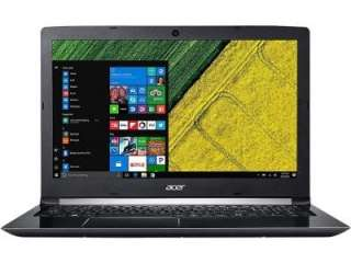 Acer Aspire 5 A515-51G-87PK (NX.GTCAA.023) Laptop (Core i7 8th Gen/8 GB/1 TB 128 GB SSD/Windows 10/2 GB) Price