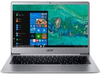 Acer Swift 3 SF313-51 (NX.H3YSI.002) Laptop (Core i3 8th Gen/4 GB/256 GB SSD/Windows 10) Price