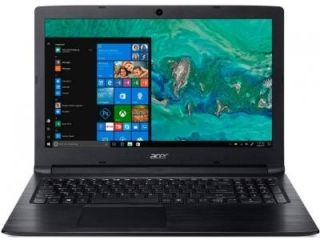 Acer Aspire 3 A315-53G-5968 (NX.H1ASI.003) Laptop (Core i5 8th Gen/8 GB/1 TB/Windows 10/2 GB) Price