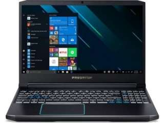 Acer Predator Helios 300 PH315-52 (NH.Q53SI.013) Laptop (Core i5 9th Gen/16 GB/1 TB 256 GB SSD/Windows 10/6 GB) Price