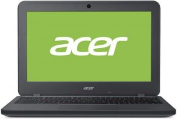 Acer Chromebook 11 N7 (C731) Netbook (Celeron Dual Core/4 GB/16 GB SSD/Google Chrome) Price