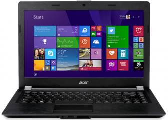 Acer Aspire One 14 (UN.G80SI.046) Laptop (Core i3 5th Gen/4 GB/1 TB/Linux) Price