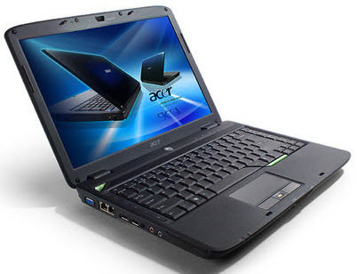 ACER ASPIRE 4736ZG CAMERA DOWNLOAD DRIVERS