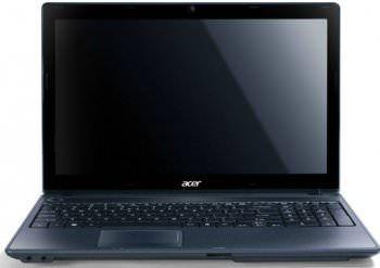 Compare Acer Aspire 5749z Laptop (Intel Pentium Dual-Core/2 GB/320 GB/Linux)