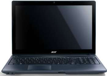 Compare Acer Aspire 5749z Laptop (Intel Pentium Dual-Core/2 GB/320 GB/Linux)