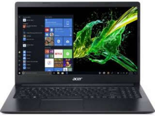 Acer Aspire 3 A315-22 (NX.HE8SI.001) Laptop (AMD Dual Core A4/4 GB/1 TB/Windows 10) Price